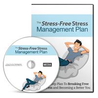 stressfreestr200