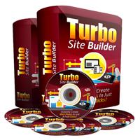 Turbo Site Builder Pro