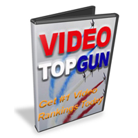 Video Top Gun