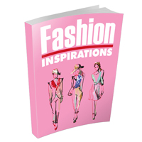 fashioninsp200