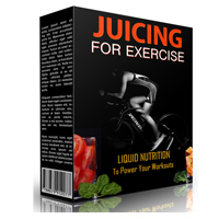 juicingfore200