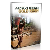 amazoniango200