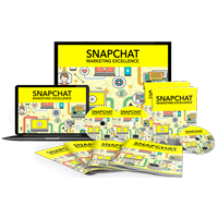 Snapchat Marketing Excellence Video