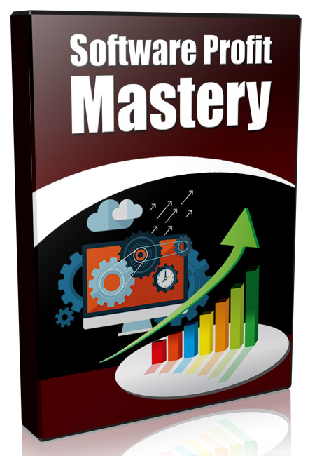 Software Profit Mastery 2016