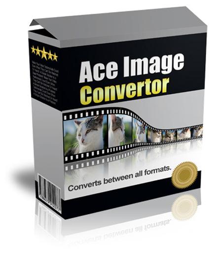 Ace Image Convertor