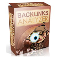 backlinks200