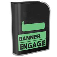 Banner Engage Plugin