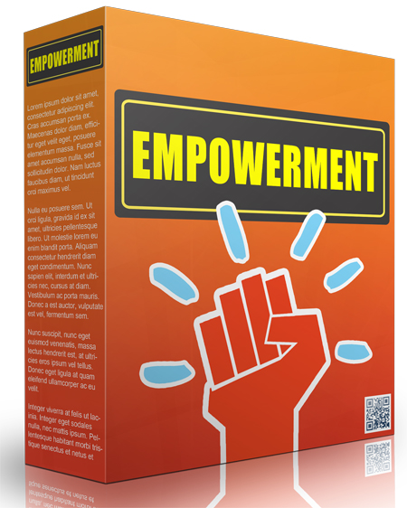 Empowerment Software