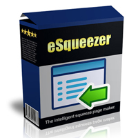 eSqueezer Software