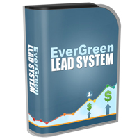 EverGreen Lead System