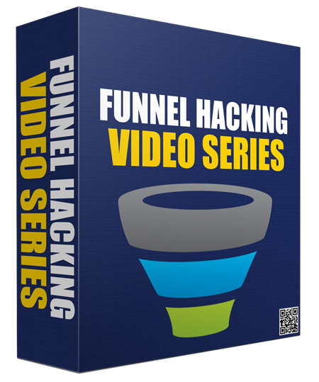 Funnel Hacking Video Series