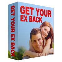 Get Your Ex Back Software