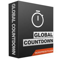 Global Countdown