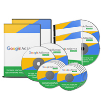 Google AdSense Simplified