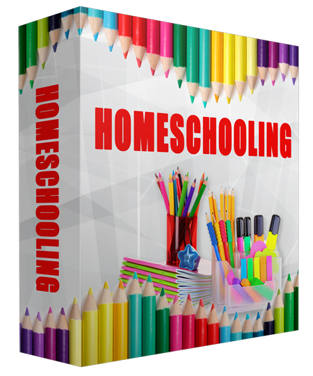 Home Schooling Software