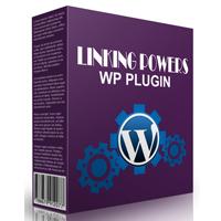 linkingp200
