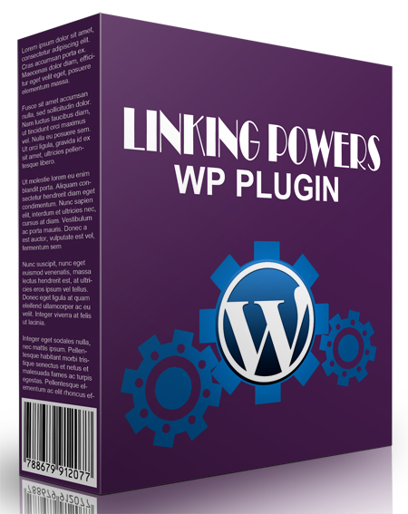 Linking Powers Plugin