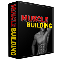 Muscle Building Software