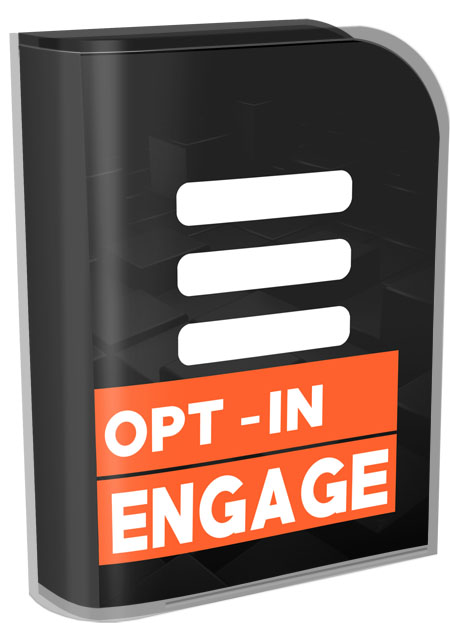 Opt-in Engage