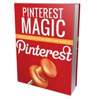 Pinterest Magic