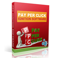 PPC Ignition Software