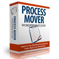 process200