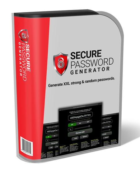 securepass