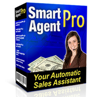 Smart Agent Pro