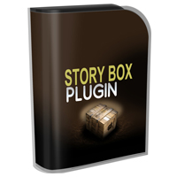 Story Box Plugin