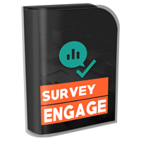Survey Engage