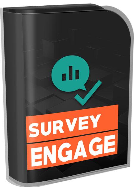 Survey Engage