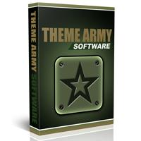 themearmysoft200