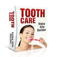 toothcarevideos200