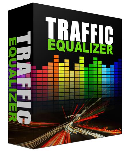 Traffic Equalizer