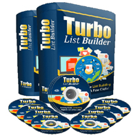 Turbo List Builder Lite