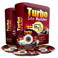 Turbo Site Builder