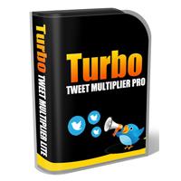 turbotwepro200