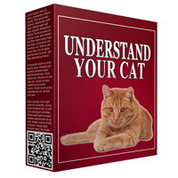 Understand Your Cat Software