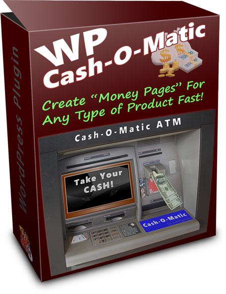 Kết quả hình ảnh cho wp cash omatic