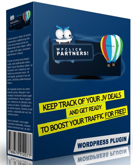 WP Click Partners