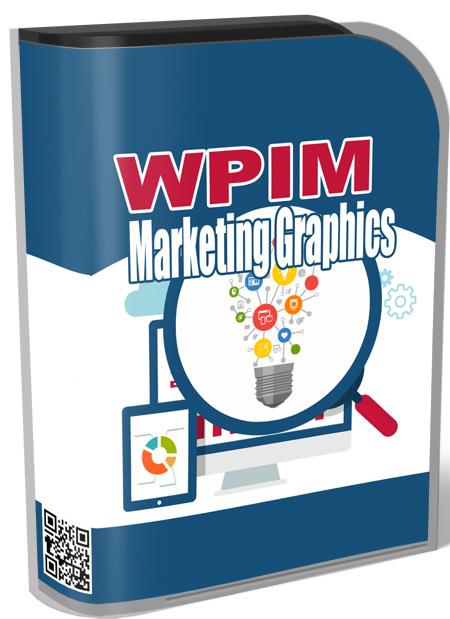 WP Internet Marketing Graphics Plugin