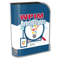 WP Internet Marketing Graphics Plugin