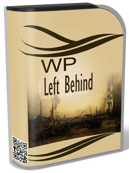 WP Left Behind Plugin