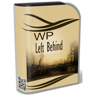 WP Left Behind Plugin