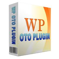 WP OTO Plugin