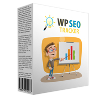 WP SEO Tracker