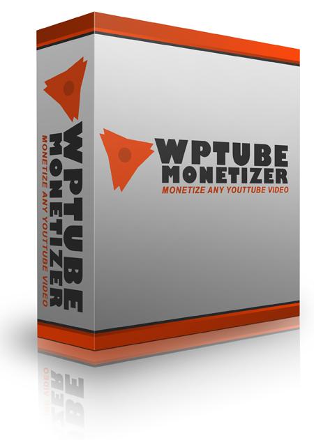 WP Tube Monetizer Plugin
