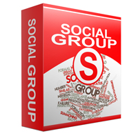 20 Social Media Graphics Quotes