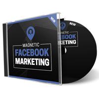 Magnetic Facebook Marketing Videos