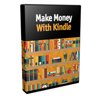 Make Money With Kindle Video